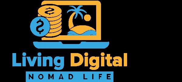 Living Digital Nomad Life
